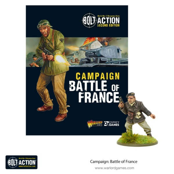 148954|71 |https://tgneast.blob.core.windows.net/content/2018/10/post-240825/Battle-of-France-Product-Image-600x600_medium.jpg