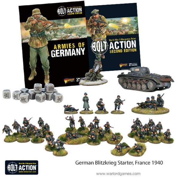149097|71 |https://tgneast.blob.core.windows.net/content/2018/10/post-240866/409912045-German-Blitzkrieg-Starter-France-1940_medium.jpg