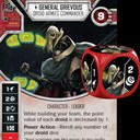 swd14_general-grievous.png