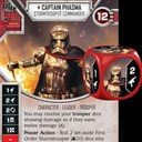 swd16_legendary_captain-phasma.png