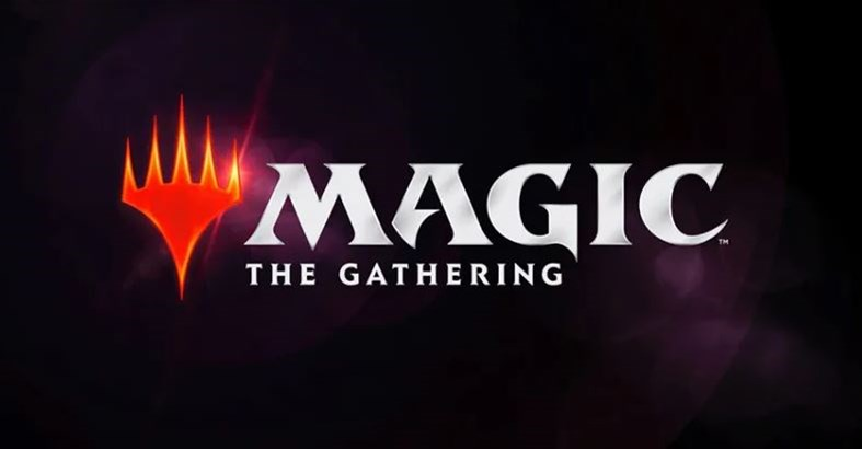 No More MSRP For Magic: The Gathering