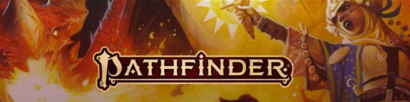 Paizo Collects Together February-March Additional Resources