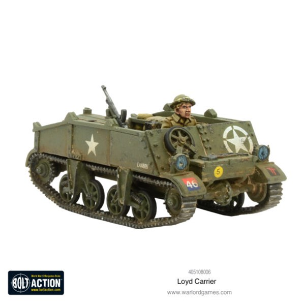 154485|71 |https://tgneast.blob.core.windows.net/content/2019/04/post-241964/405108006-Bolt-Action-Loyd-Carrier4-1-600x600_medium.jpg