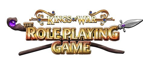 Red Scar Publishing Announces Kings of War RPG - Tabletop Gaming