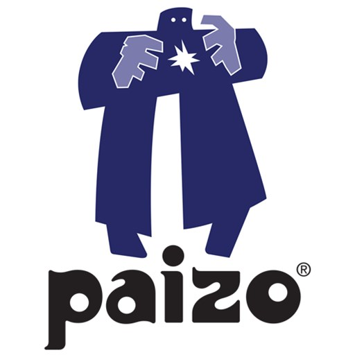 Paizo Celebrates New Additions and Promotions to Their Team