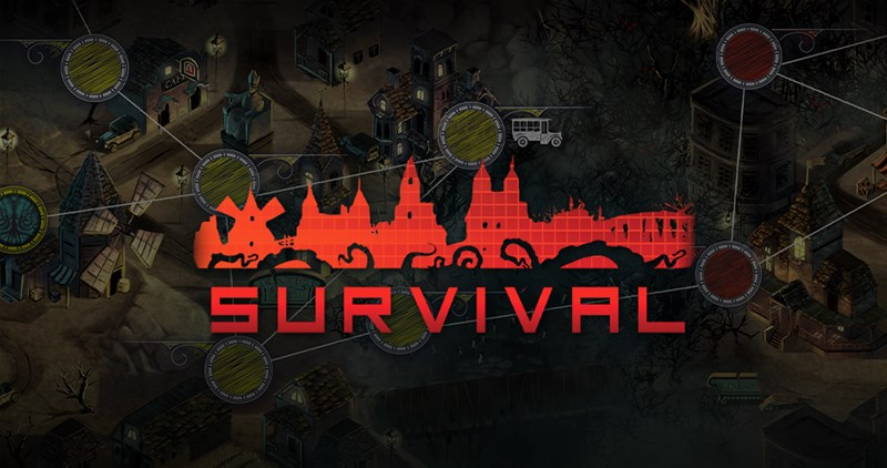 Games Coming Out October 2020.Z Man Games Announces 2020 Pandemic Survival Series