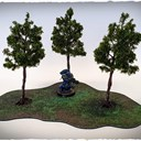 deep-cut-studio-trees-scenery-alder-11scr32.jpg