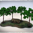 deep-cut-studio-trees-scenery-maple-10scr15.jpg