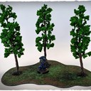 deep-cut-studio-trees-scenery-poplar-09scr32.jpg