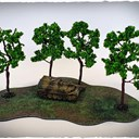 deep-cut-studio-trees-scenery-walnut-08scr15.jpg