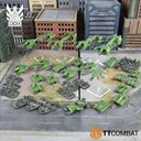 Starter-Army-Scenery-copy.jpg