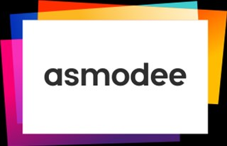 Asmodee Delaying Releases Until May 1st