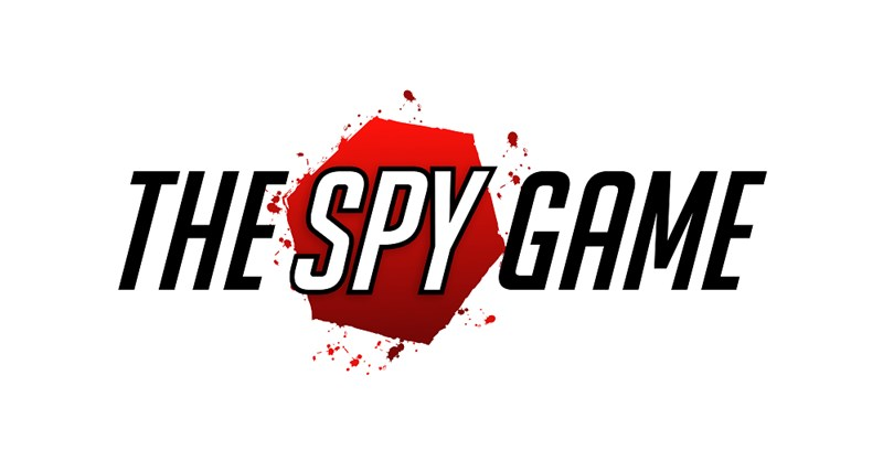 the spy game rpg supplement available from black cats gaming tabletop gaming news tgn the spy game rpg supplement available