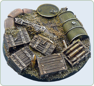 24_Trench_Bases_Round_60mm2.jpg