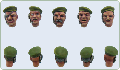 CL_Commandos_Heads_set1.jpg