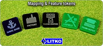 Litko-mapping-tokens.jpg
