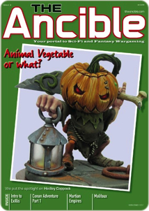 issue2_cover-1.jpg