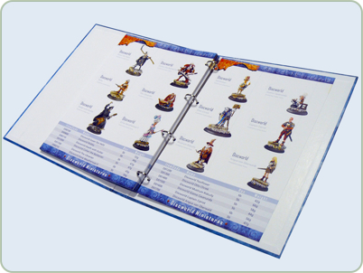 Catalogue4 Copy.jpg
