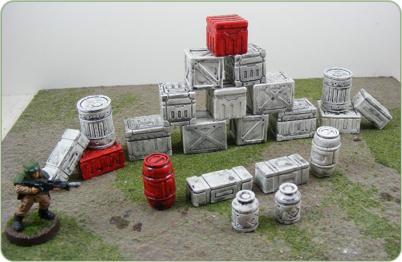 Sci-fi barrels and crates 028.jpg