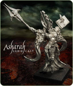 asharah-cast-28mm.jpg