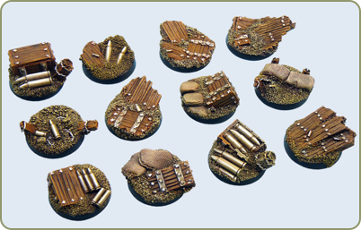 24_Trench_Bases_Round_25mm.jpg