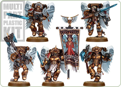 Blood Angels Sanguinary Guard.jpg