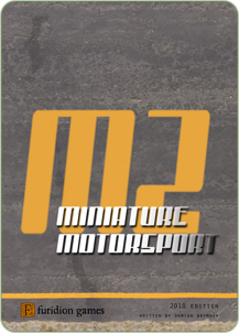 M2-2010-edition-cover.jpg