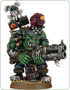 Ork Flash Git with Targeting Squig.jpg