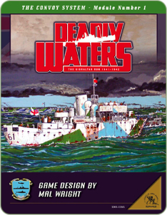 deadlywaters_front_cover.jpg