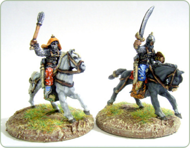New releases from Khurasan - Tabletop Gaming News – TGN