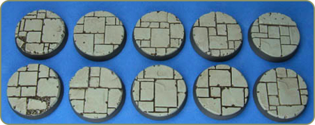 25mm round sanctuary set 1 1.jpg