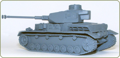 Bolt Action Panzer IV Ausf H 2.jpg
