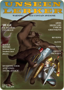 Issue2Cover.jpg