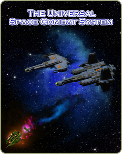 Universal Space Combat System