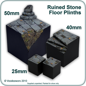 Stone Floor Group