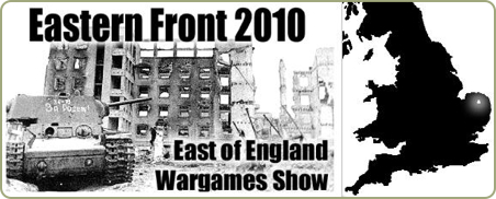 Eastern Front 2010