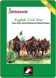 Polemos English Civil rules