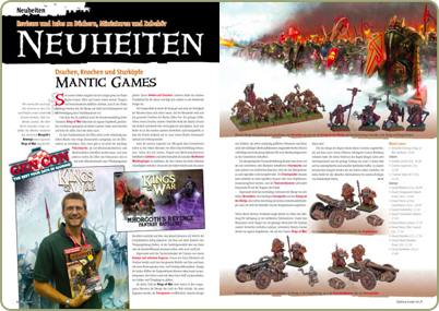 Tabletop Insider preview