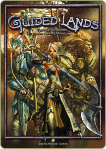 Guided Lands