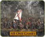 AB One Games