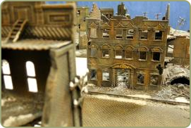 FoW Battle of the Bulge table