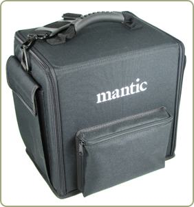 Mantic Bag