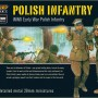 Polish Infantry box cover