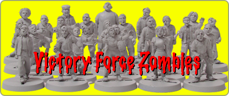50 Zombies for $50