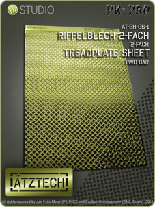Treadplate-Sheet-2-Bar