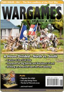 Issue 56 cover