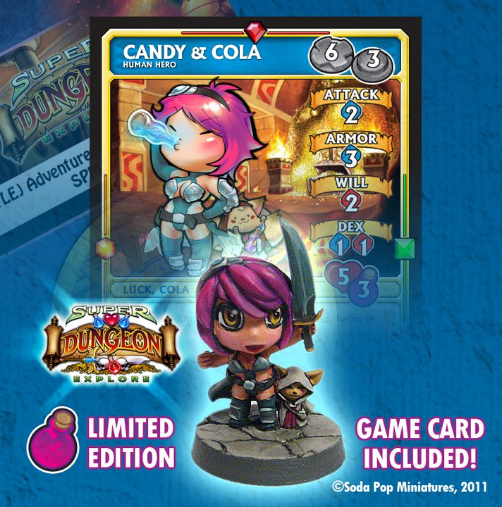 soda dungeon how to get more essence