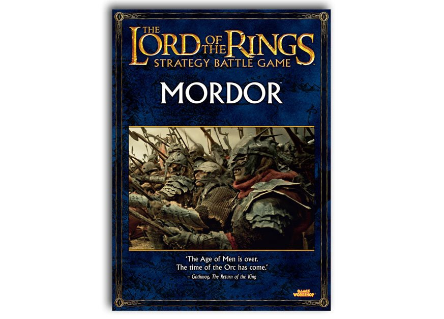 Lord Of The Rings Sourcebooks Pdf