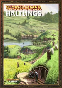 Les proxy pour Battle Halfling_PDF_warhammer_Fantasy_Army_book_cover-e1330139250739