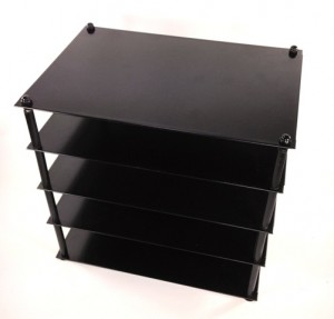 Battle Foam Magna Rack For Cool Mini Or Not Infinity Mantic Bags For Privateer Press Bags Tabletop Gaming News Tgn This is the deluxe version if you want a magnetic, solid if you are not a diy person, i truly suggest you go with the magna rack. battle foam magna rack for cool mini or